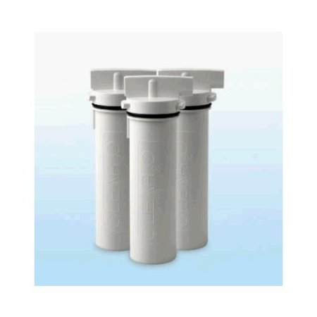6 Clear2O Filter (3 Pack)  CWF1034 BEST PRICE! *18 Cartridges*